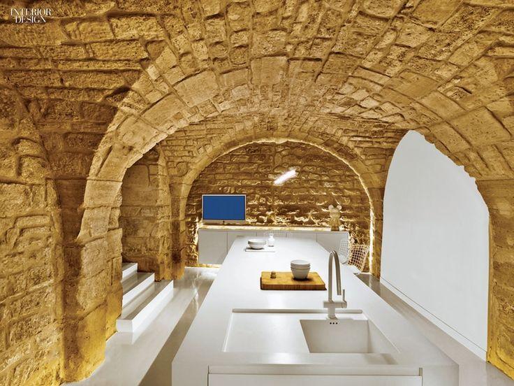 524 besten projects: kitchens bilder auf pinterest