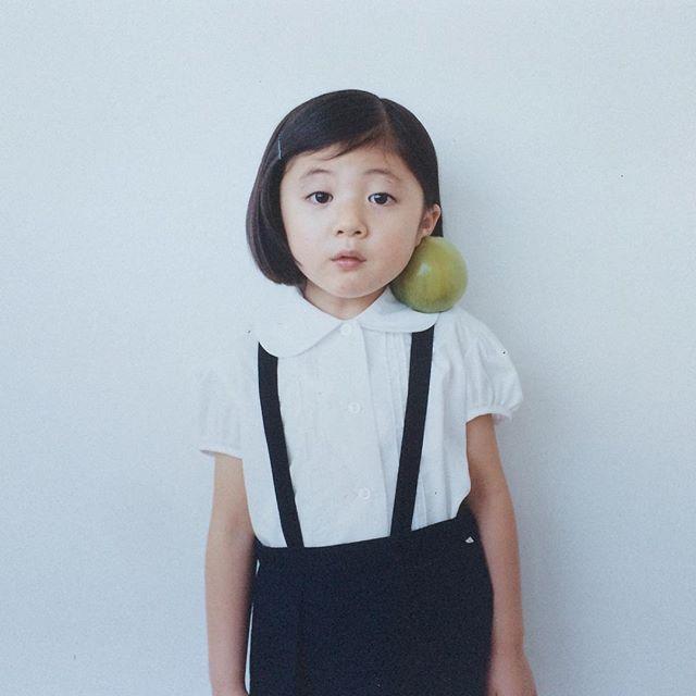 osamuyokonami#pentax67 #filmcamera #osamuyokonami #横浪修 #100children