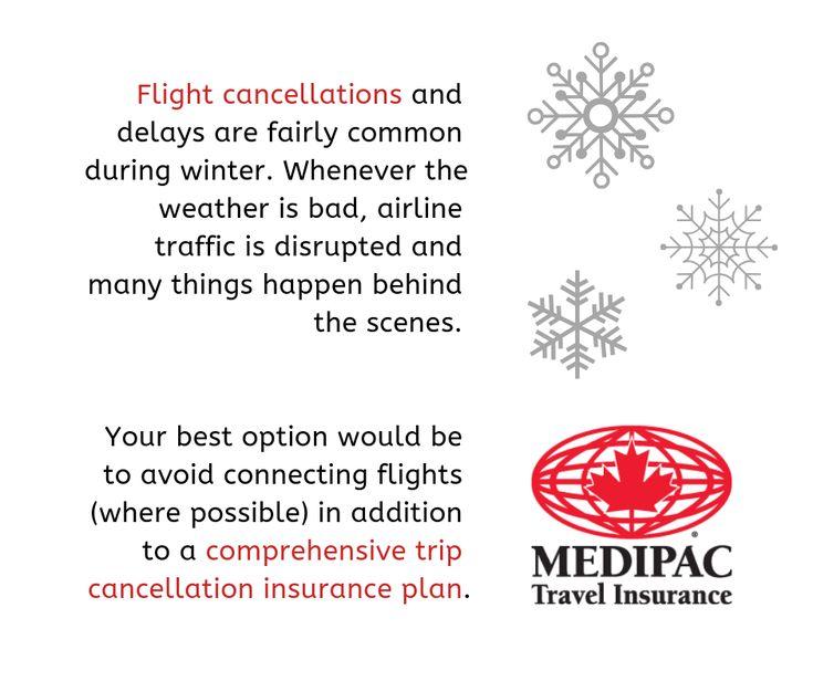 Csa travel insurance coverage
