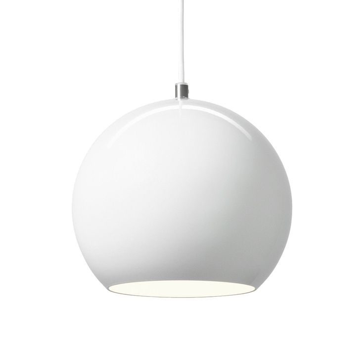 56 best Lamp images on Pinterest | Light fixtures, Lighting and Lamps