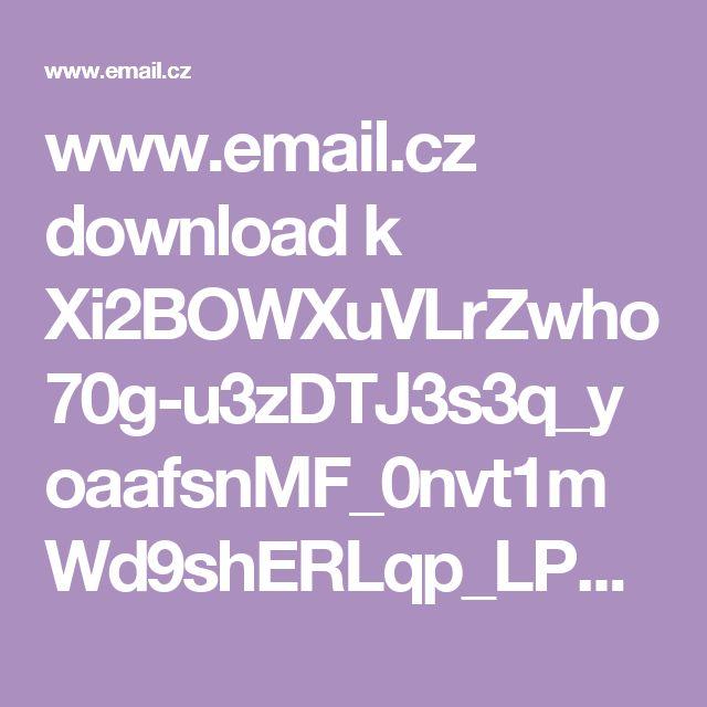 www.email.cz download k Xi2BOWXuVLrZwho70g-u3zDTJ3s3q_yoaafsnMF_0nvt1mWd9shERLqp_LPGNQg_48EUy-8 Velikonou010Dnu00EDReceptu00E1u0159.pdf