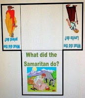 good samaritan craft ideas 25 best ideas about samaritan on 4577