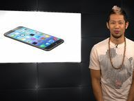 Apple's iPhone 6 to get 3X the resolution? The latest iPhone rumors, we break down the rumored Apple/Beats deal and the Black Mamba strikes Apple campus.