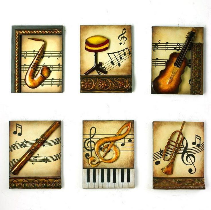 Modern Musical Instruments: 54 Best Images About Feng Shui Children & Creativity On