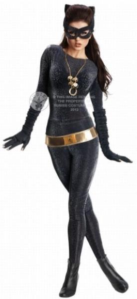 catwoman kostüm selber machen - Google-Suche More