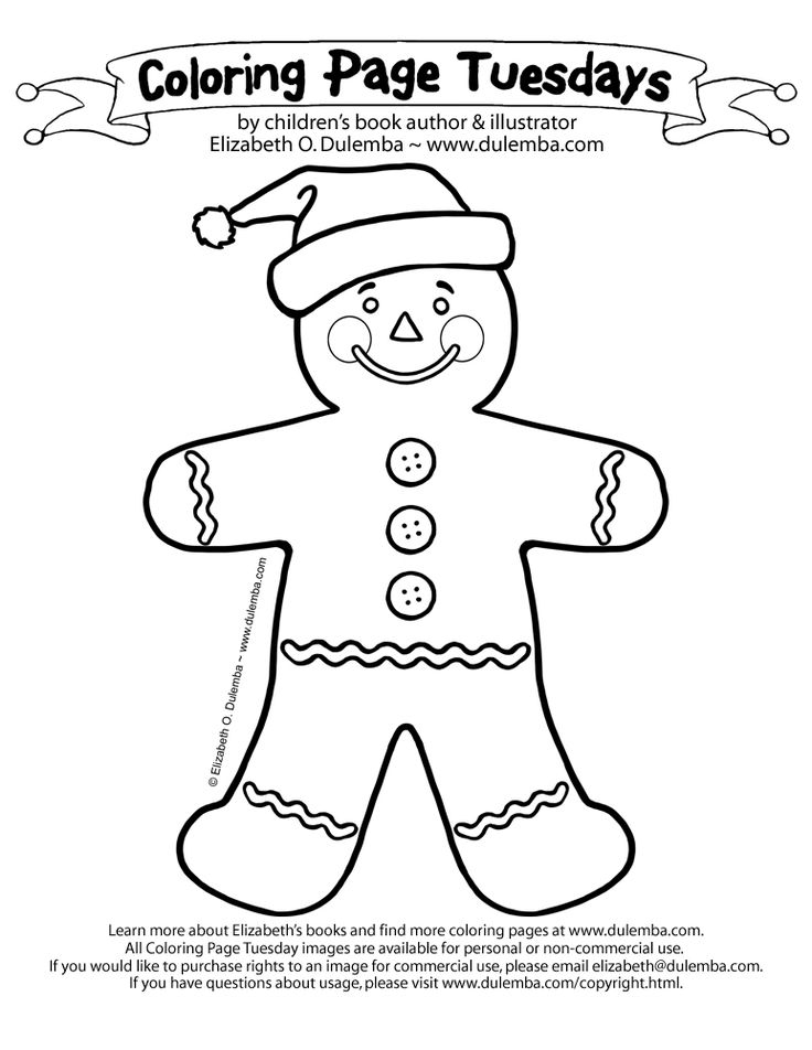 17 best images about Templates on Pinterest Colouring Nativity