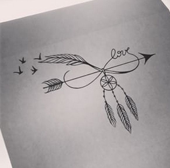 Love this design and would like to have this drawn over my bed....