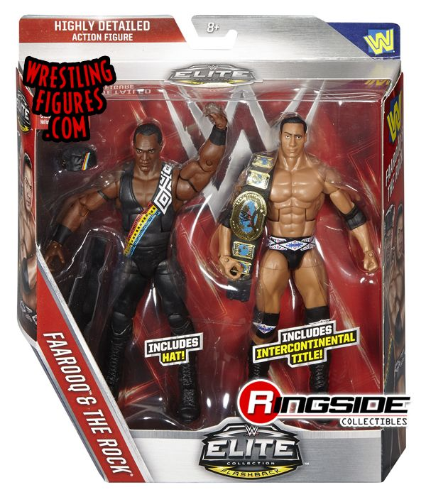 Nation of Domination - WWE Elite 2-Pack Exclusive WWE Toy Wrestling Action Figures. http://www.ringsidecollectibles.com/wwe-figures-elite-nation-of-domination-rex-107.html?utm_source=wwe&utm_medium=twitter&utm_term=rex-107&utm_campaign=rex-107-tw