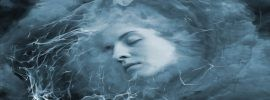 Moc vědomí - Strana 16 z 53 - Stránka o ezoterice, spiritualitě a duchovním rozvoji