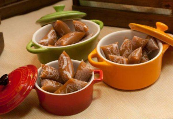 Imagem: http://delas.ig.com.br