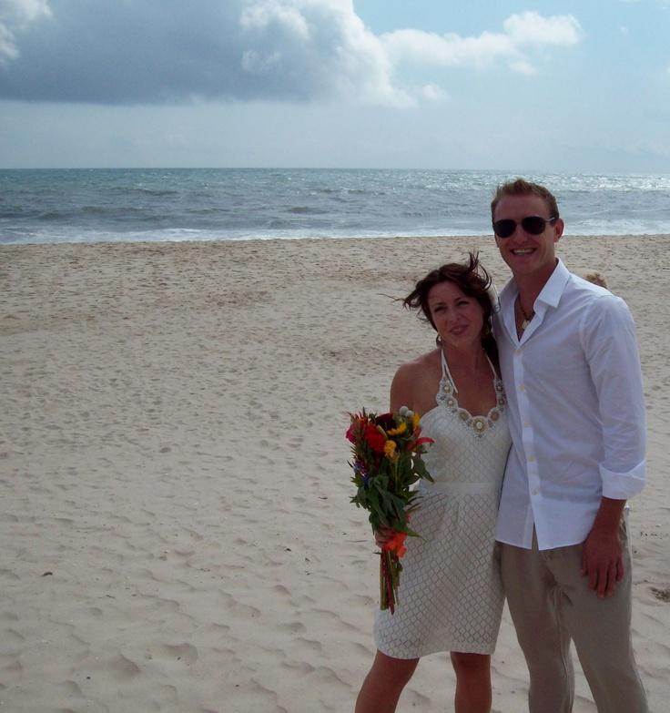 New Jersey Elopements offering inexpensive elopement package