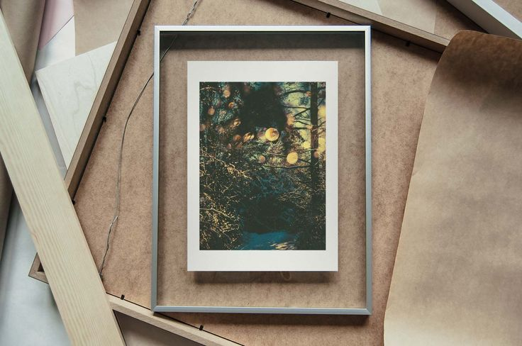 The Weight of Light, 18 X 24 cm on A4 - Find it here: http://shop.palegrain.com/product/the-weight-of-light-small - #limitededition #print #photography #interior #interiör #sweden #gothenburg #palegrain #artwork