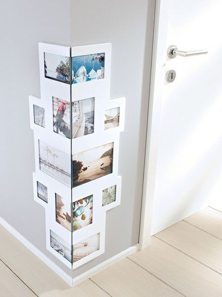 537 best Wohnung Ideen images on Pinterest Creative ideas