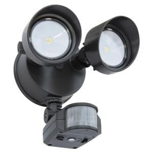 Best 62 led sensor lighting images on pinterest door entry the 180 degree outdoor motion sensing bronze led security floodlight from lithonia lighting is the energy efficient low maintenance lighting solution for aloadofball Choice Image