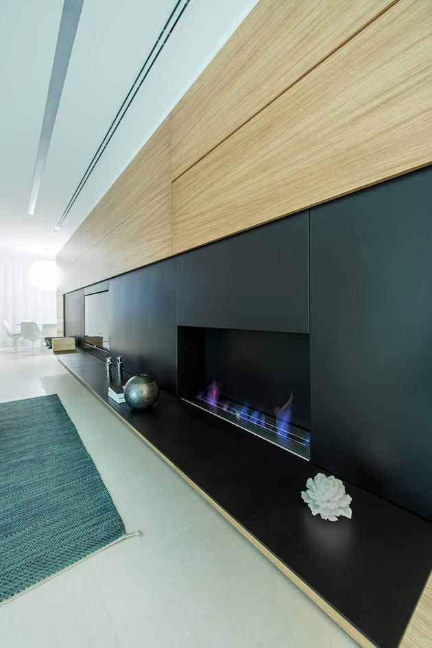 design-and-technology-mix-for-contemporary-kiev-apartment-3.jpg