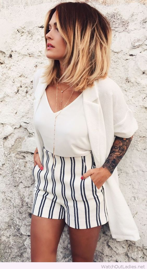 7 best ombre i hate images on pinterest hair colors