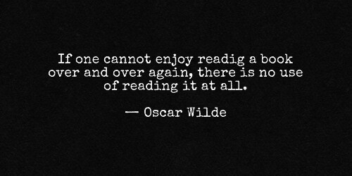 17 Best Images About Oscar Wilde On Pinterest