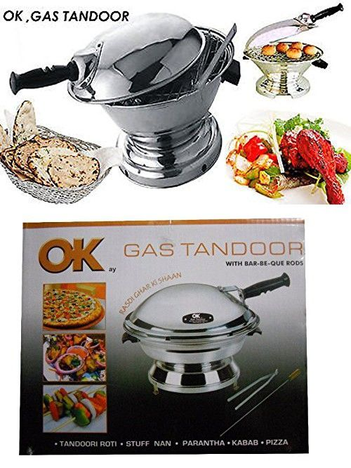 recipes pans sink for kitchen toaster ovens cookware reddit sets cookies oven