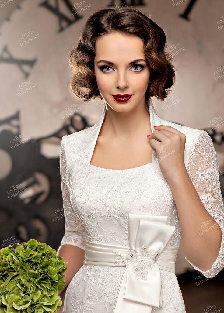 Свадебное платье SL0094