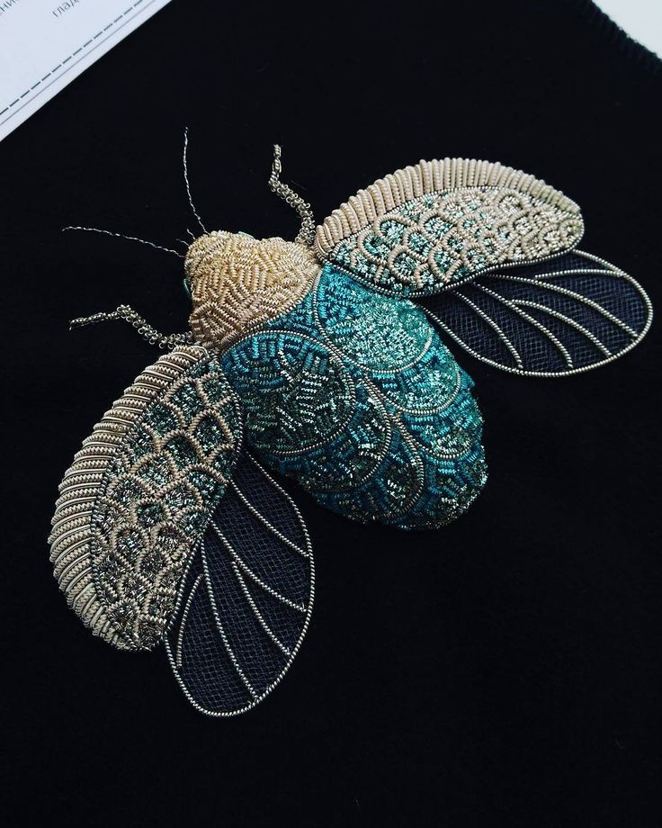 https://www.instagram.com/couture.embroidery/