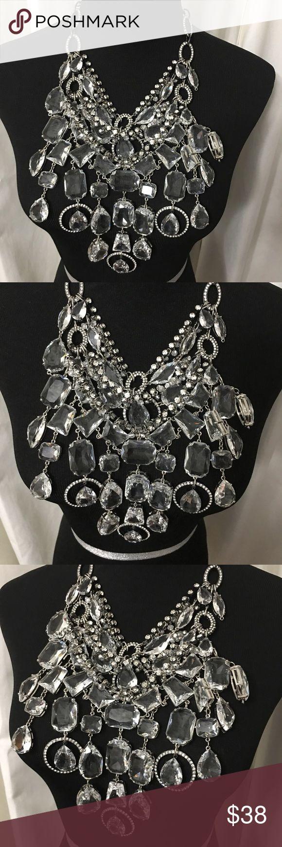 Chico's Necklace Chico's Necklace Chico's Jewelry Necklaces