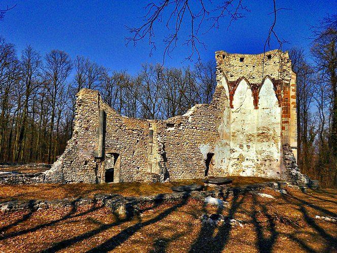 ot-rejtelyes-templomrom-amit-vetek-lenne-kihagyni