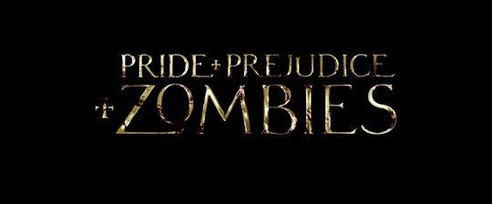 """HME: Jack Huston : Trailer nou """"Mândrie și prejudecată ..."""