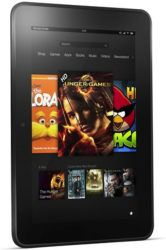 "Refurb Kindle Fire HD 8.9"" WiFi 4G Tablet for $45  $5 s&h #LavaHot http://www.lavahotdeals.com/us/cheap/refurb-kindle-fire-hd-8-9-wifi-4g/196666?utm_source=pinterest&utm_medium=rss&utm_campaign=at_lavahotdealsus"
