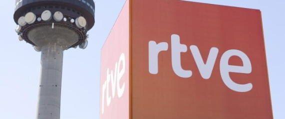 """Méndez de Vigo, sobre la vuelta de la 'publi' a TVE: """"Tiene un problema de déficit y vamos a verlo"""""""