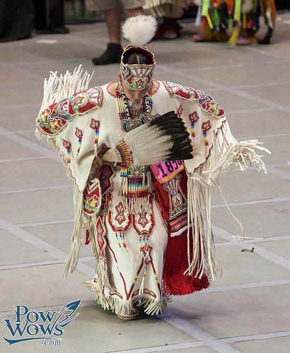 Buckskin Crafts Zia Pueblo