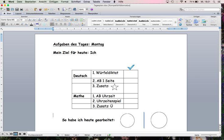 Großartig Druckbaren Mathe Brettspiele Ks1 Fotos - Mathematik ...