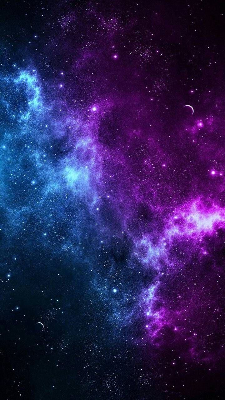 Best Free 4k Phone Wallpapers Cool Backgrounds In 2020 Planets Wallpaper Galaxy Wallpaper Galaxy Background