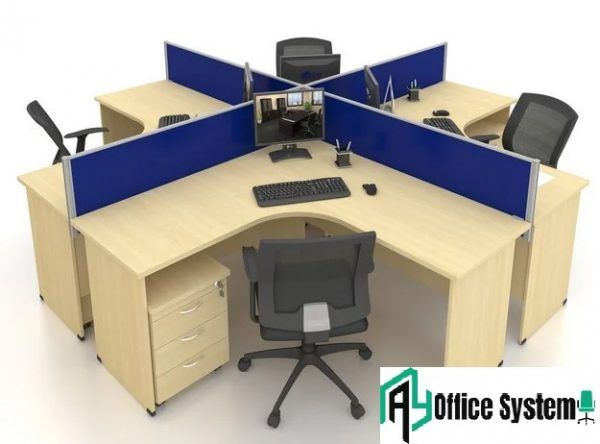 Things To Keep In Mind While Buying Office Furniture In Malaysia