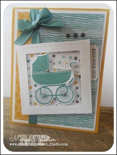 24 best f licitations naissance images on pinterest for Bouquet de fleurs pour une naissance