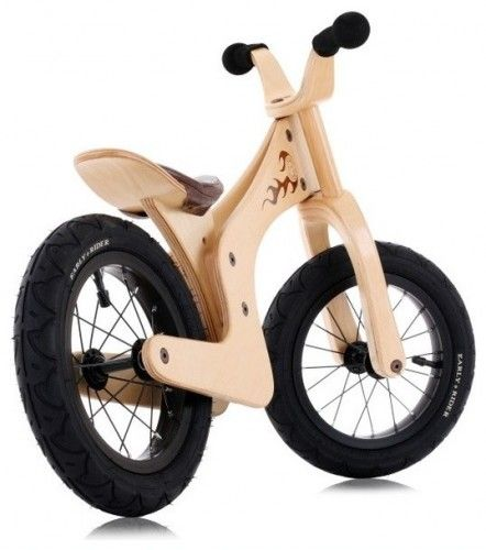 25 best shop projects balance bikes images on pinterest wood toys wooden toys and balance bike. Black Bedroom Furniture Sets. Home Design Ideas