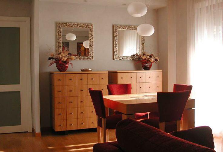 Il valore aggiunto dell' #artdesign di #FabioMasotti disponibili per l' #arredamento #interno della tua #casa