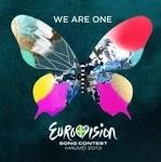 Eurovision 2013