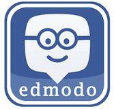 To edmodo είναι το facebook της εκπαίδευσης. Αποτελεί ένα ασφαλές κοινωνικό δίκτυο αποκλειστικά για μαθητές, εκπαιδευτικούς και γονείς.