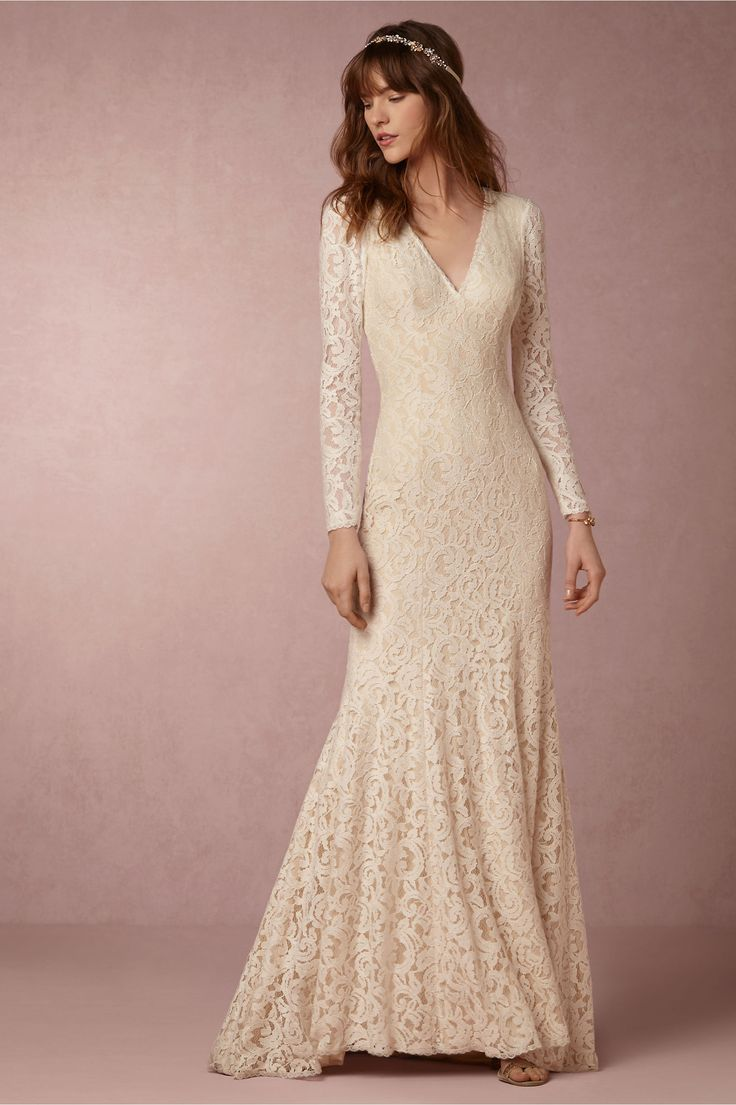 Winter Wedding Dresses Discount – fashion dresses