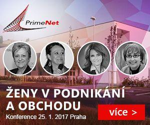 Banner PrimeNet #graphics #primenet