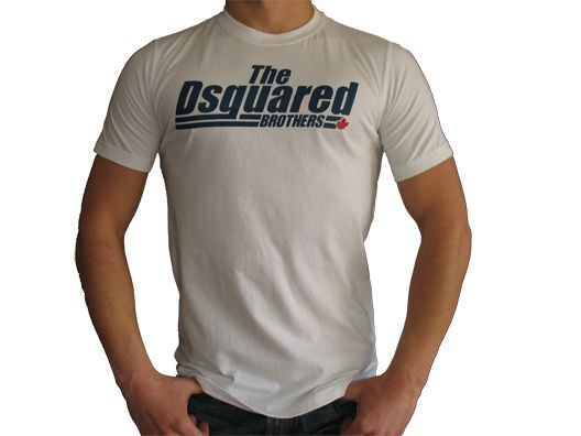 Dsquared clothing - Dsquared apparels