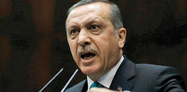 Erdogan-angry-Source-Reuters