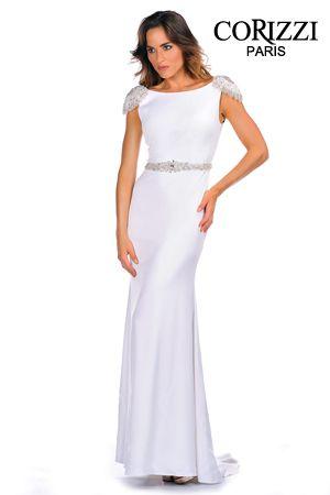 Magasin robe de soiree usine center