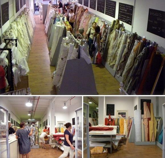M s de 25 ideas incre bles sobre barras para cortinas en pinterest cortinas cenefa - Cortinas madrid centro ...