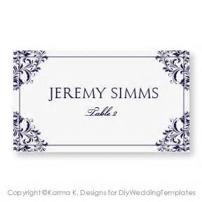41 best Place cards images on Pinterest