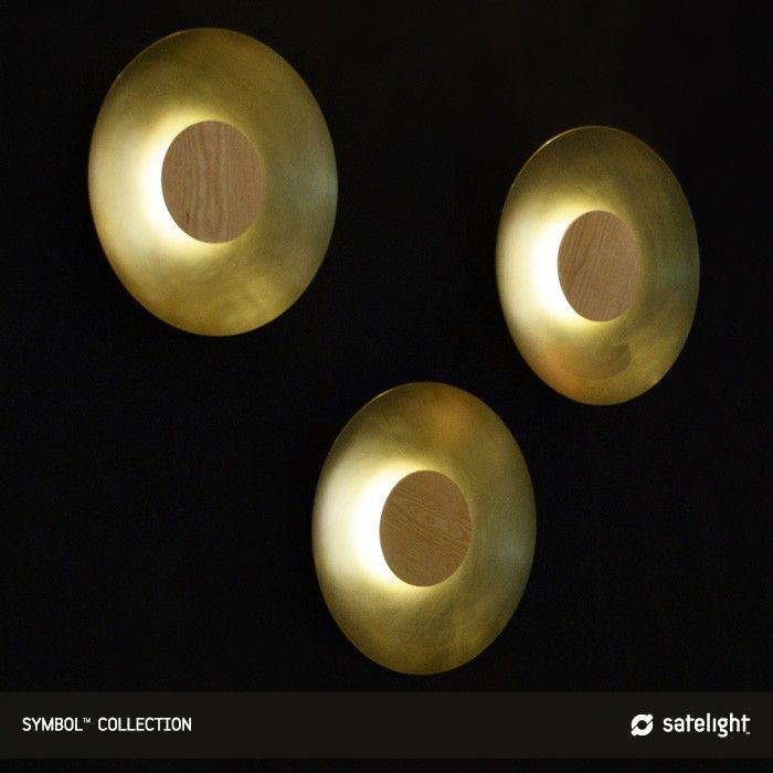 52 best wall lights images on pinterest
