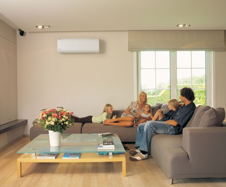 conditioning components and heating industries cost price indoor installation mitsubishi heavy air ductless conditioner