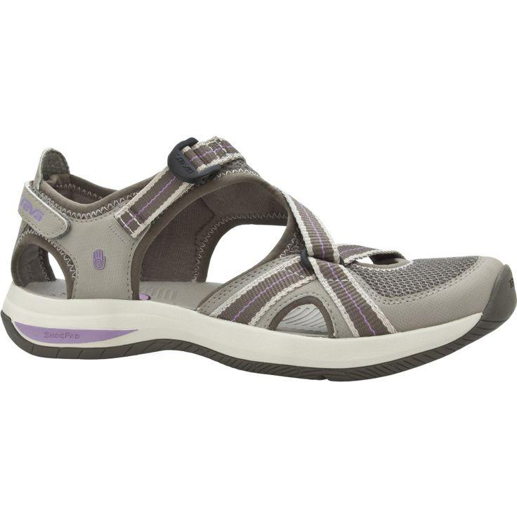 Women C D Shoe