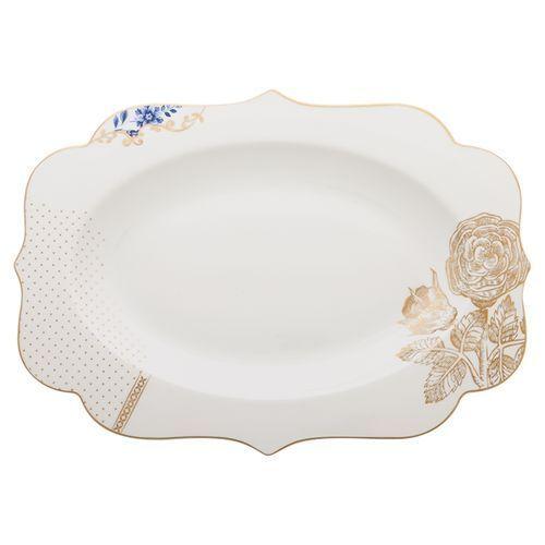 Livraison à domicile n\u0027importe où en France de vaisselle pip studio  sc 1 st  Pinterest & 10 best La vaisselle pip studio Royal white ! images on Pinterest ...