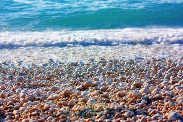 Ahogy a tenger ír a fövenyre:  írja-törli, írja-törli  mindig ugyanazt - sosem ugyanúgy.  (Fodor Ákos)